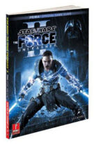 Star Wars - The Force Unleashed 2 - Guide product image