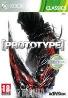 Prototype - Classics product image