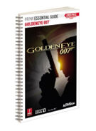 007 Goldeneye 2010 - Guide product image