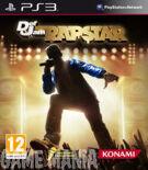 Def Jam Rapstar + Microfoon product image