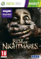 Rise of Nightmares product image