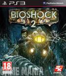 Bioshock 2 product image