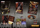 Warhammer 40,000 - Dawn of War II - Retribution Collector's Edition product image