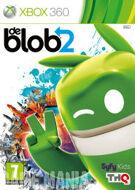 Blob 2 product image