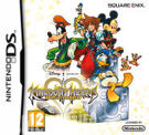 Kingdom Hearts Re-Coded product image