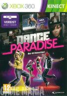 Dance Paradise product image