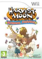 Harvest Moon - Animal Parade product image