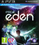 Child of Eden product image