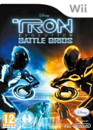 Tron Evolution - Battle Grids product image