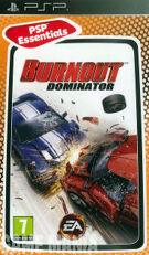 Burnout Dominator - Essentials product image