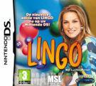Lingo product image