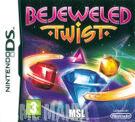 Bejeweled Twist product image
