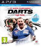 PDC World Championship Darts - Pro Tour product image