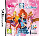 Winx Club - Rockstars product image