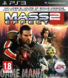 Mass Effect 2 product image