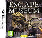 Escape The Museum product image