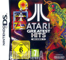 Atari Greatest Hits - Volume 1 product image