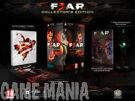 F.E.A.R. 3 Collector's Edition product image