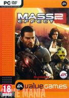 Mass Effect 2 - Budget product image