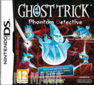 Ghost Trick - Phantom Detective product image
