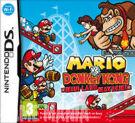 Mario vs. Donkey Kong - Mini-land Mayhem product image
