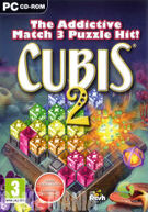 Cubis 2 product image