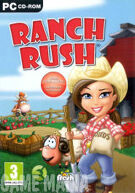 Ranch Rush - Budget product image