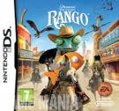 Rango - The Videogame product image