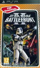 Star Wars - Battlefront II (2005) - Essentials product image