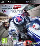 MotoGP 10/11 product image