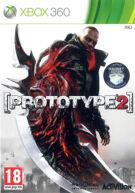 Prototype 2 Radnet Edition product image