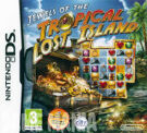 Jewels of the Tropical Lost Island product image