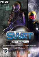 SWAT Generation product image