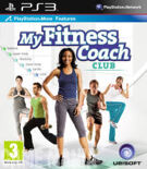 My Fitness Coach Club product image