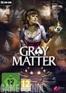 Gray Matter product image