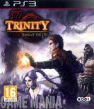 Trinity - Souls of Zill O'll product image