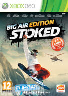 Stoked - Big Air Edition product image