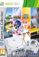 Dreamcast Collection product image