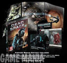 Dead Space 2 Collector's Edition product image