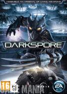 Darkspore product image