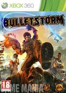 Bulletstorm product image