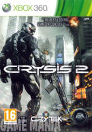 Crysis 2 product image