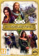 De Sims - Middeleeuwen product image