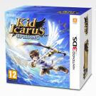 Kid Icarus - Uprising product image