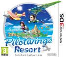 Pilotwings Resort product image