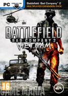 Battlefield - Bad Company 2 - Vietnam - Voucher product image