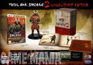 Total War - Shogun 2 Collector's Edition product image