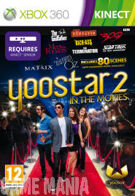 YooStar 2 - In the Movies product image