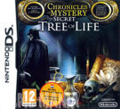 Chronicles of Mystery - The Secret Tree of Life product image