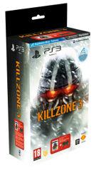 Killzone 3 + DualShock 3 Jungle Green product image